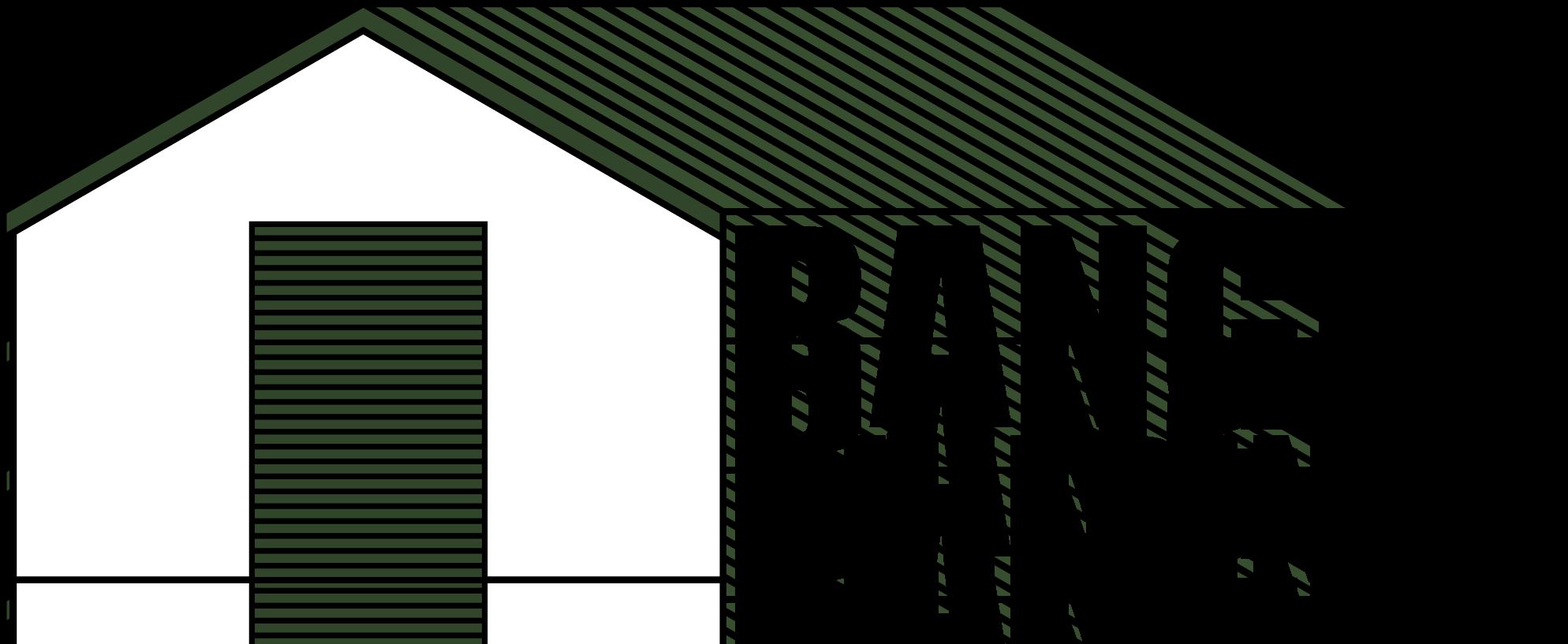 Ranger Buildings